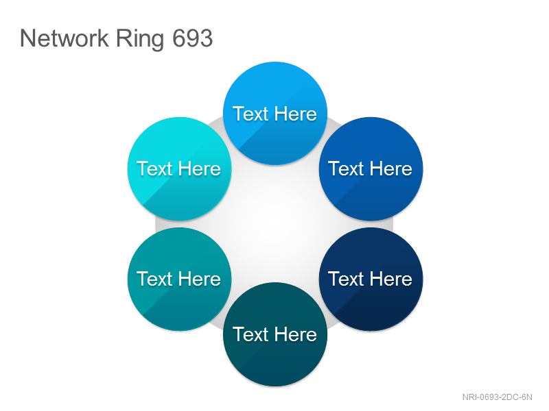 Network Ring 693