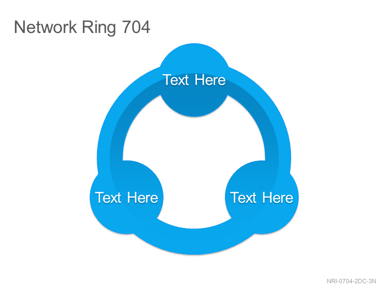Network Ring 704