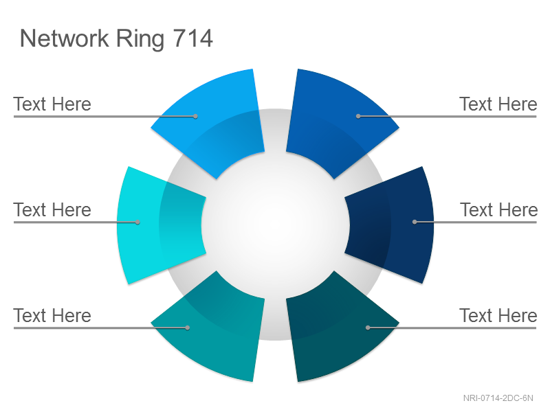 Network Ring 714