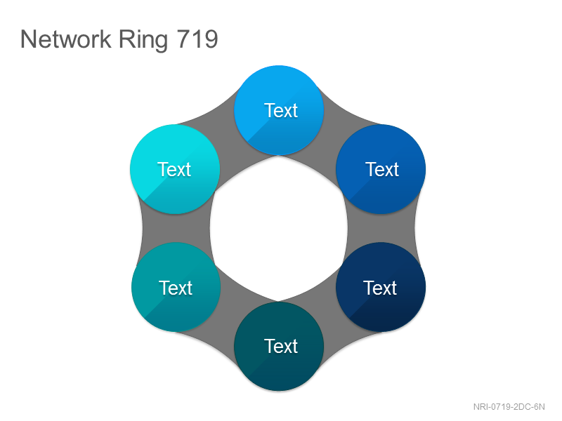 Network Ring 719