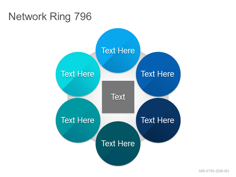 Network Ring 796