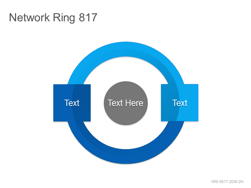 Network Ring 817