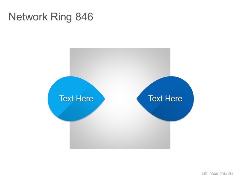 Network Ring 846