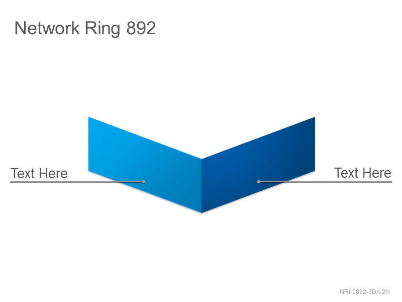 Network Ring 892