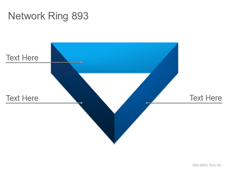 Network Ring 893