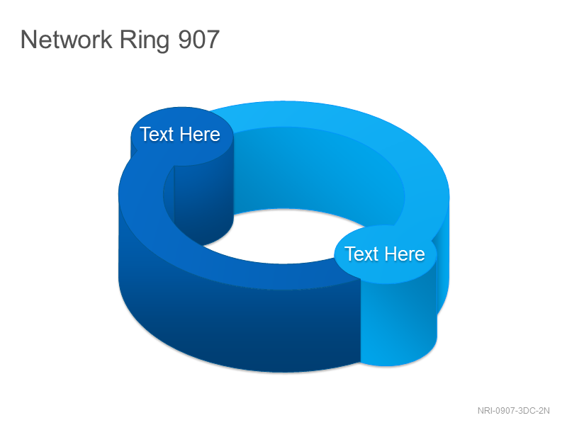 Network Ring 907