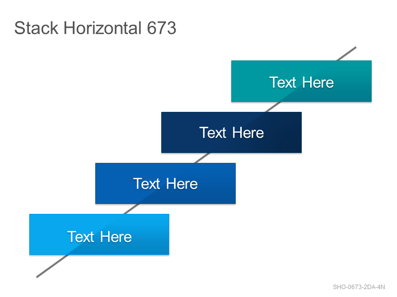 Stack Horizontal 673