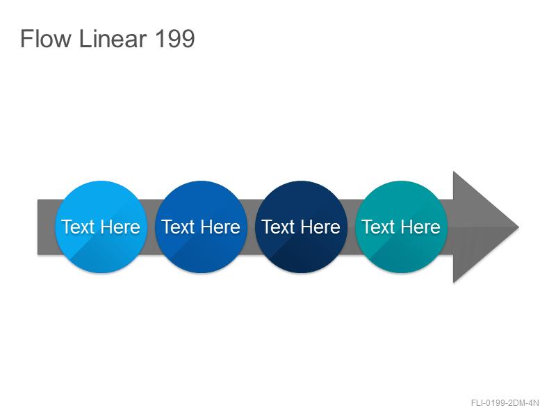 Flow Linear 199