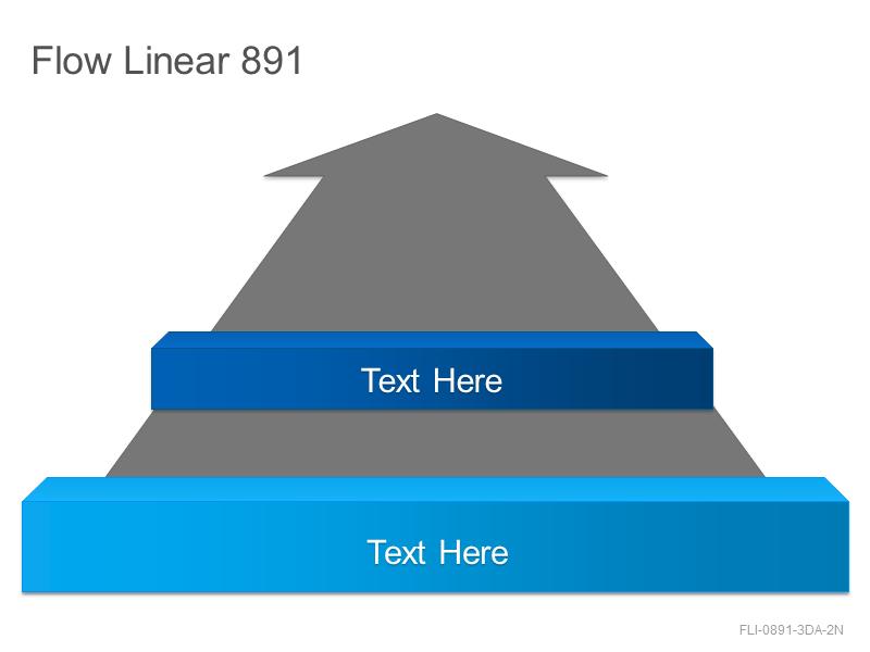 Flow Linear 891
