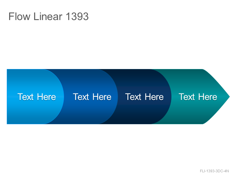 Flow Linear 1393
