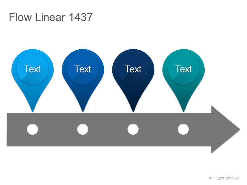 Flow Linear 1437