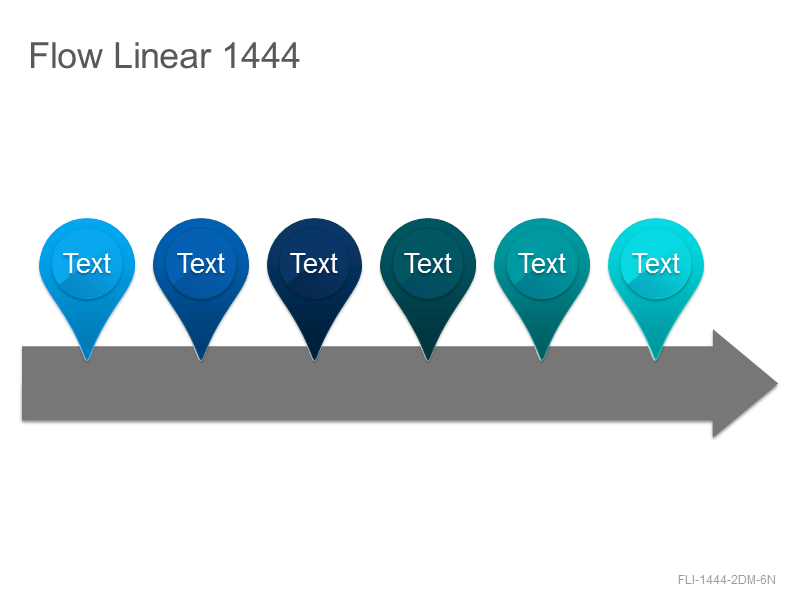 Flow Linear 1444
