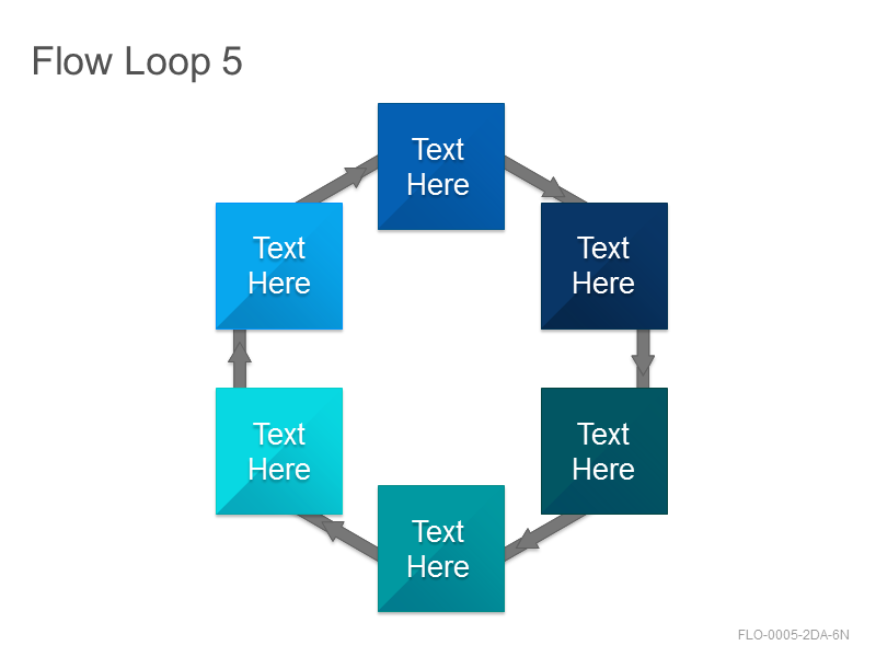 Flow Loop 5