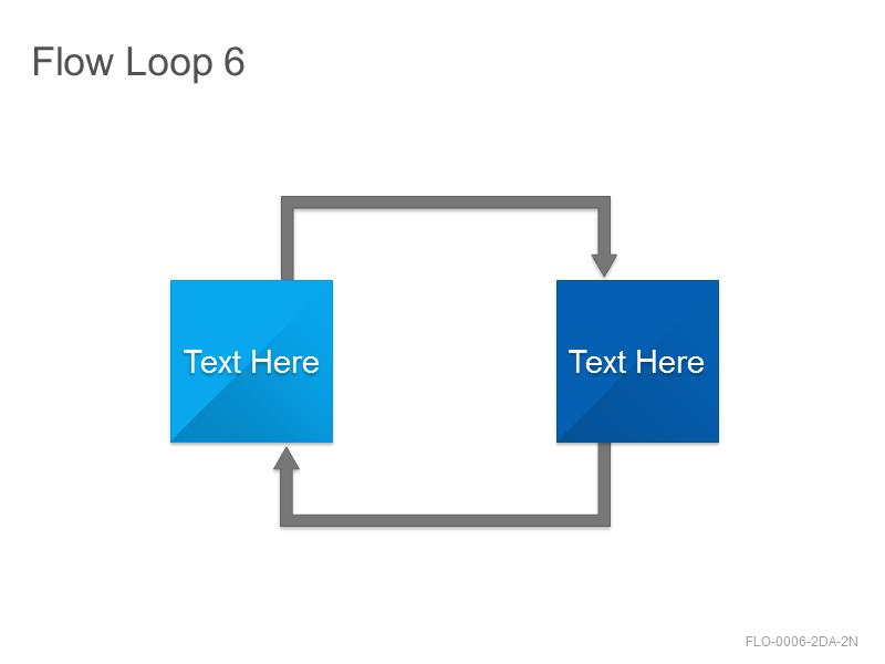 Flow Loop 6