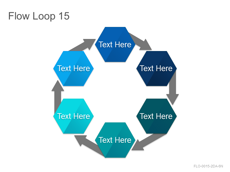 Flow Loop 15