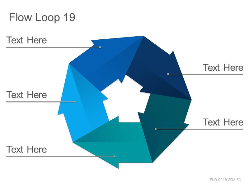 Flow Loop 19