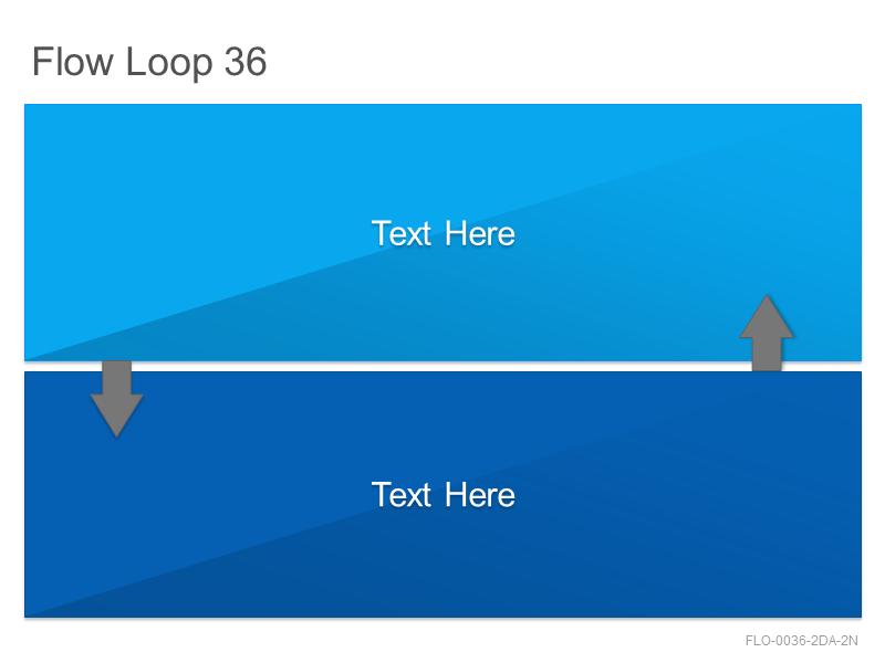 Flow Loop 36