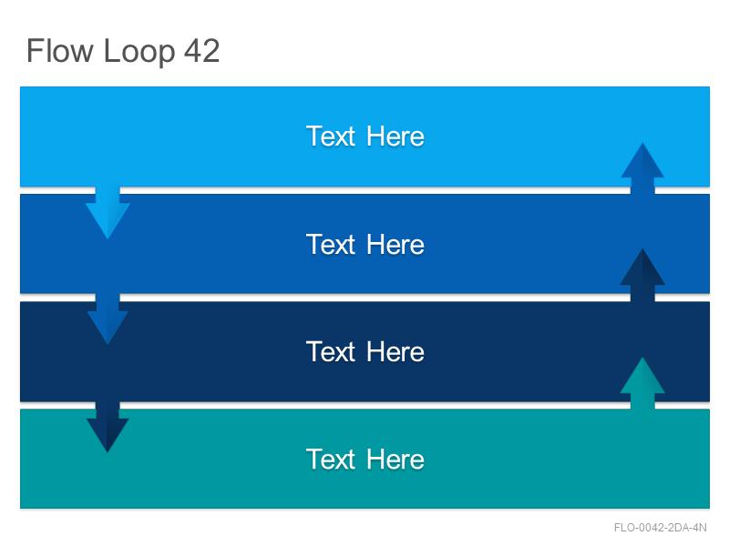 Flow Loop 42