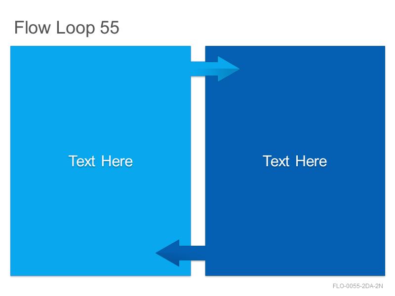 Flow Loop 55
