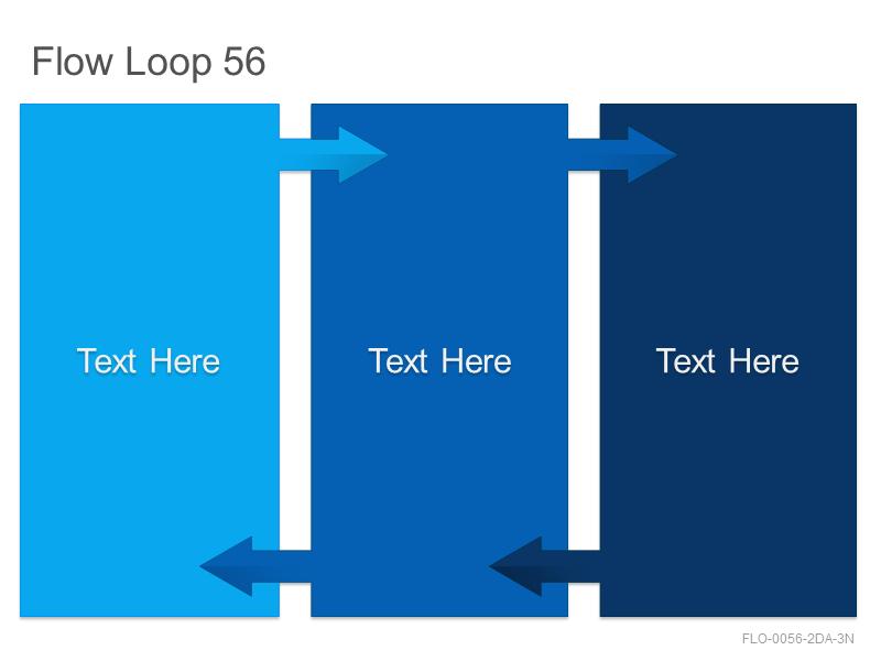 Flow Loop 56