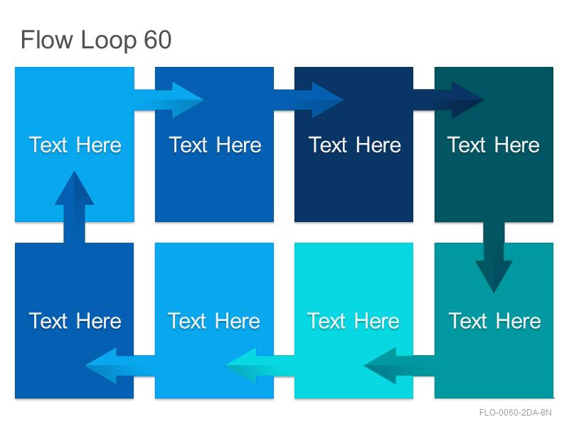 Flow Loop 60