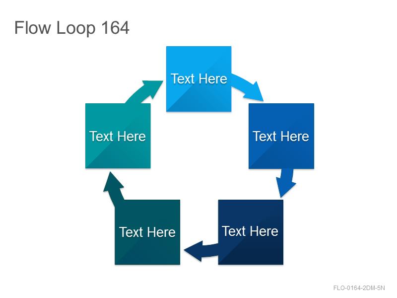Flow Loop 164