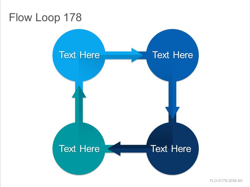 Flow Loop 178