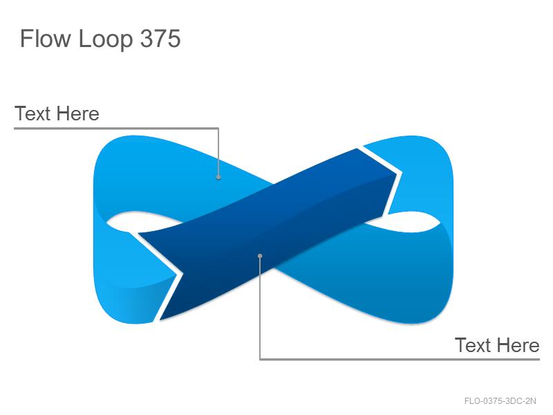 Flow Loop 375