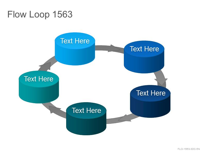 Flow Loop 1563