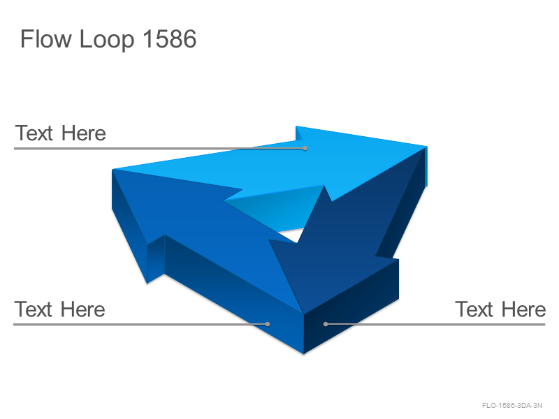 Flow Loop 1586