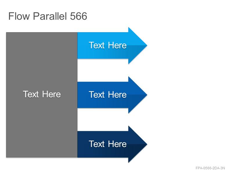 Flow Parallel 566