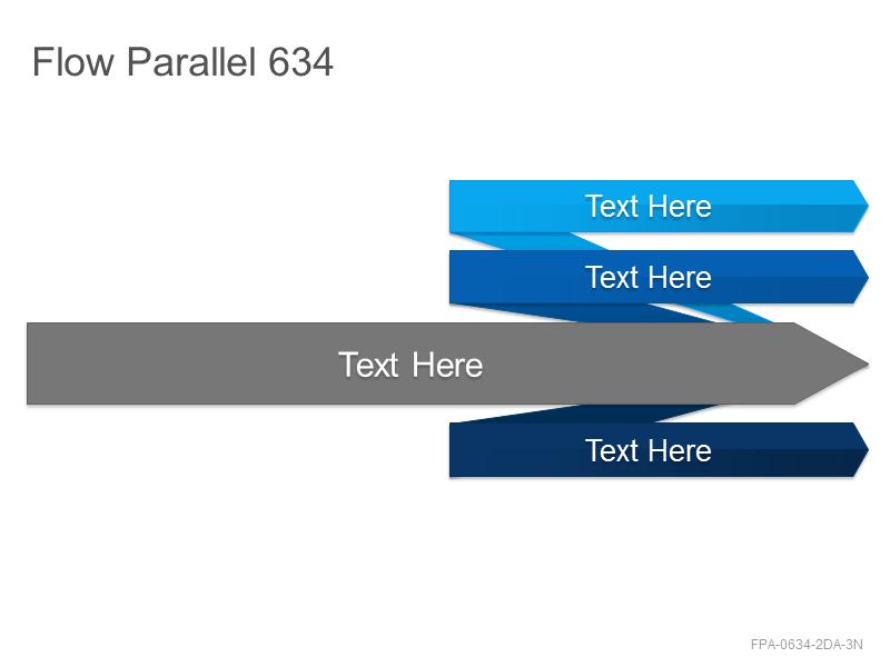 Flow Parallel 634