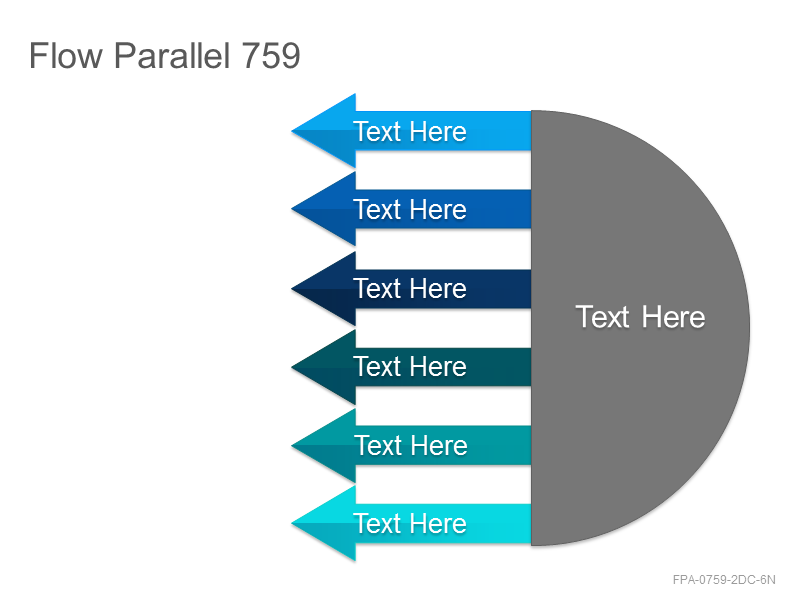 Flow Parallel 759