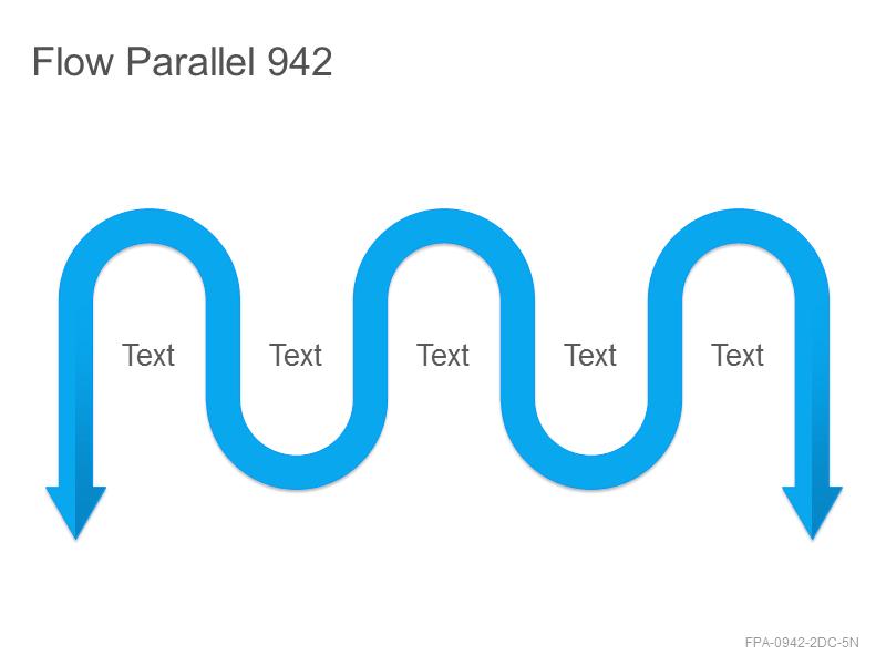 Flow Parallel 942