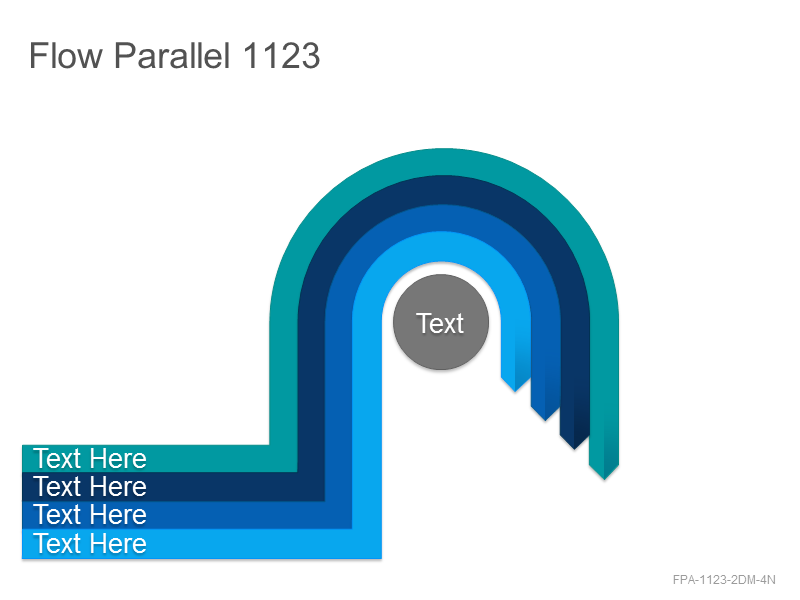 Flow Parallel 1123