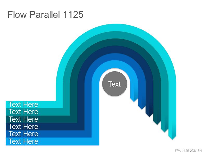Flow Parallel 1125