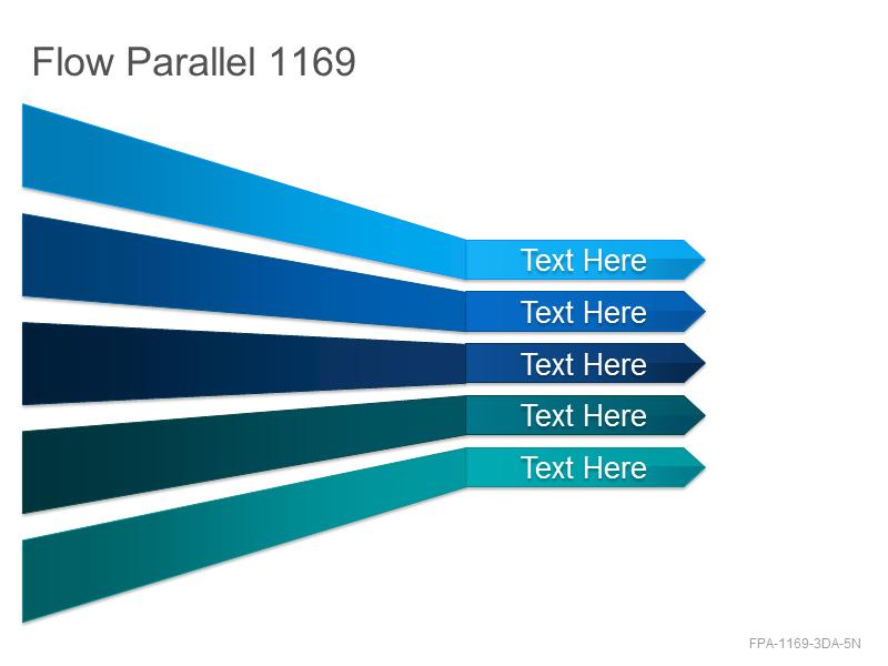 Flow Parallel 1169
