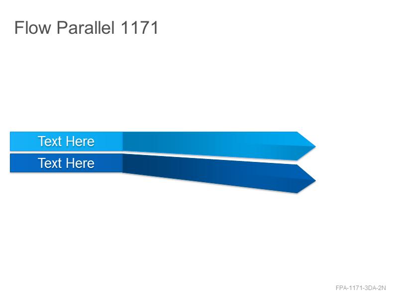 Flow Parallel 1171