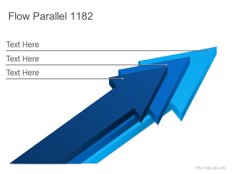 Flow Parallel 1182
