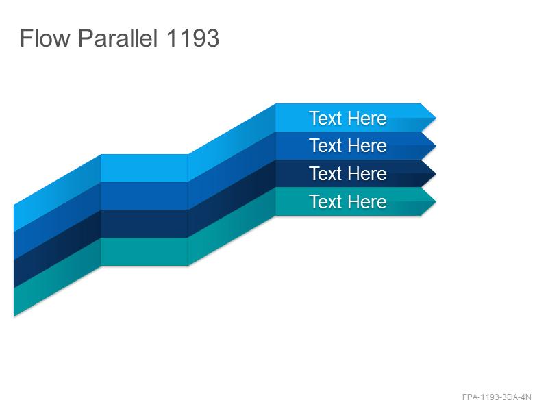 Flow Parallel 1193