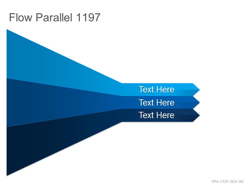 Flow Parallel 1197
