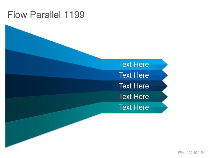 Flow Parallel 1199