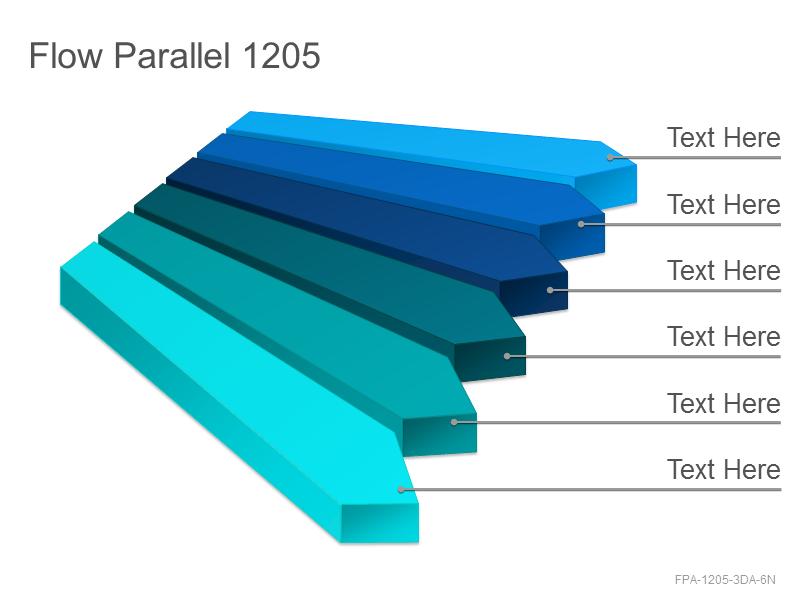 Flow Parallel 1205