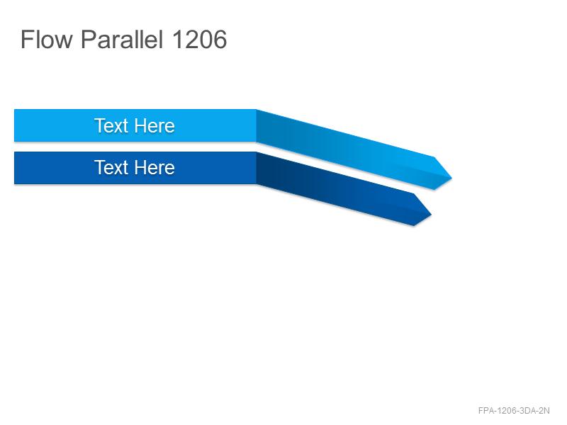 Flow Parallel 1206