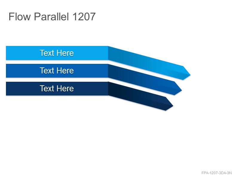 Flow Parallel 1207