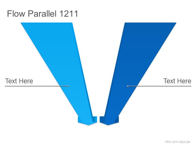 Flow Parallel 1211
