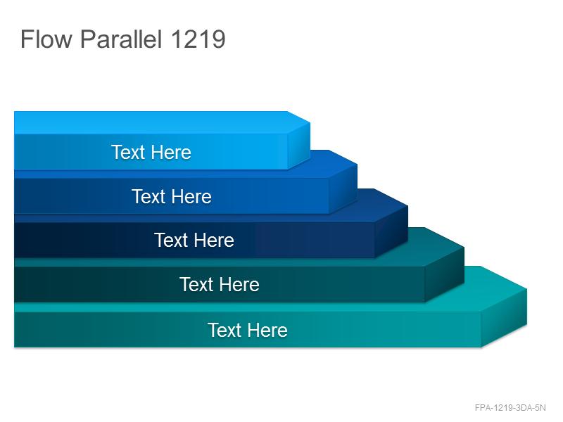 Flow Parallel 1219