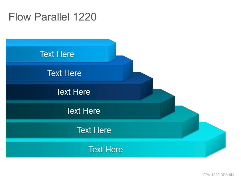 Flow Parallel 1220