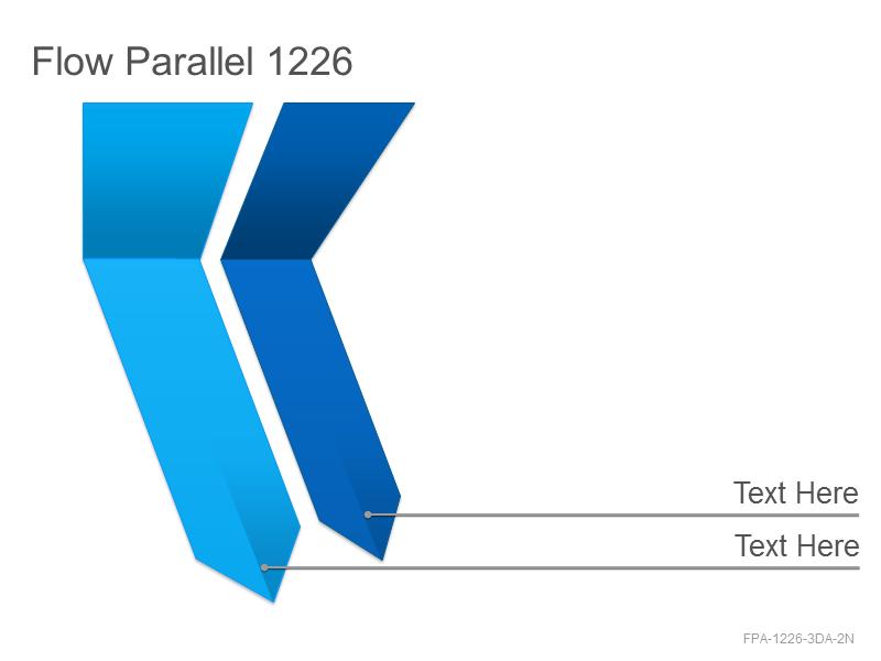 Flow Parallel 1226