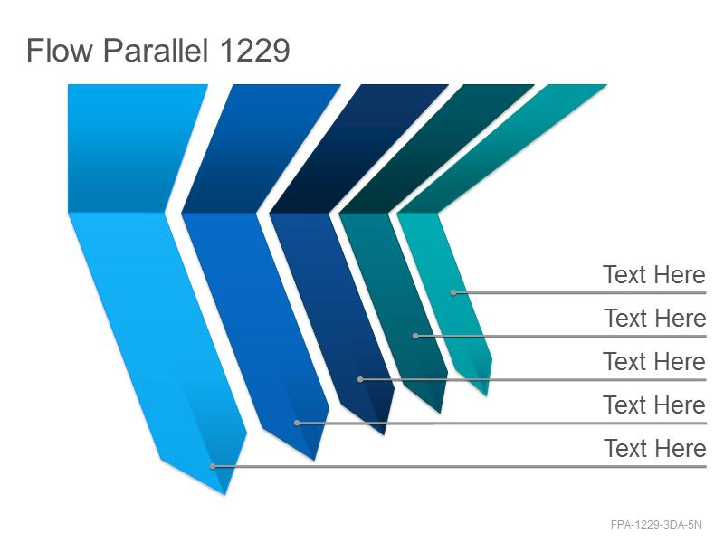 Flow Parallel 1229